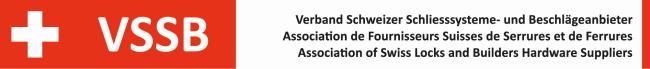 Logo von VSSB Training