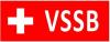 vssbtraining